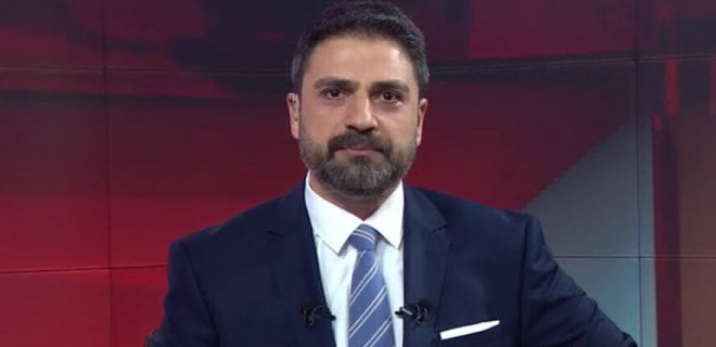Erhan Çelik Hapse Girme Tehlikesiyle Karşı Karşıya