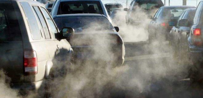 Fosil Yakıtlı Araçlar İçin Flaş Karar!