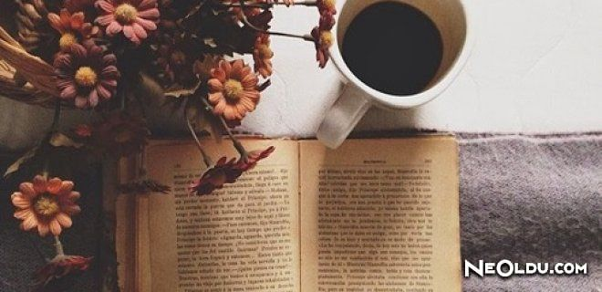 İstanbul'da Kitap Okumak İçin Mekan Önerileri
