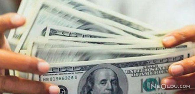 Para Politikası Kurulu Kararları