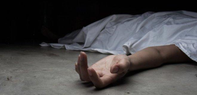 Erzurum'da Üniversiteli Kız Ölü Bulundu!