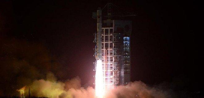 Rusya Yörüngeye Avcı Uydu Gönderdi