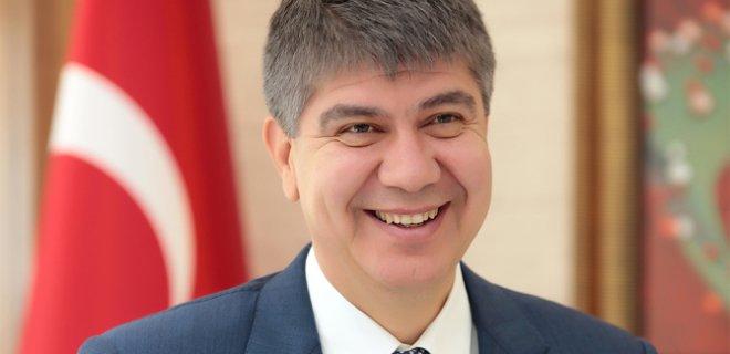 Türel'in 'İYİ Parti' Açıklaması: Her Şey Açık Seçik