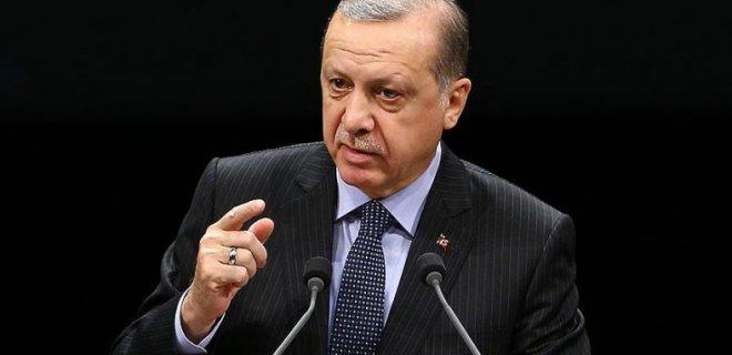 Cumhurbaşkanı Erdoğan Yeni Askerlik Sistemini Twitter'dan Yayınladı