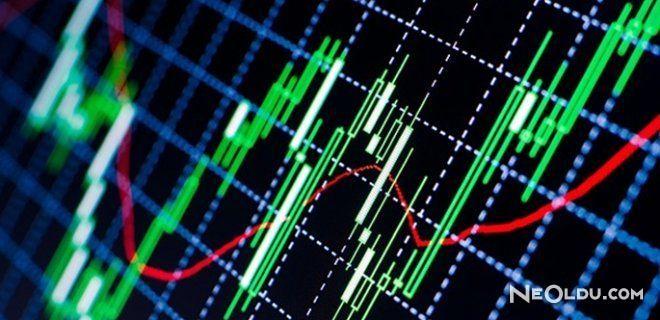 1980 Sonrası Ekonomik Gelişmeler