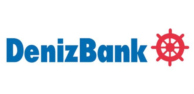 Denizbank Deniz Bonus Kart 200 TL Bonus Kampanyası