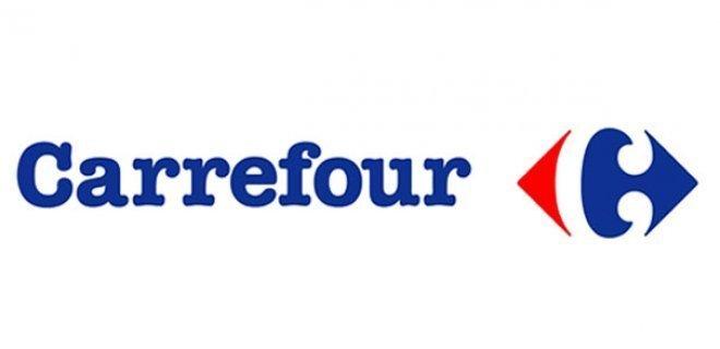 CarrefourSA 5 Ocak - 17 Ocak 2018 Carrefoursa İndirim Aktüel Kataloğu