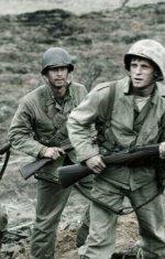 Gelmiş Geçmiş En İyi 10 Savaş Filmi