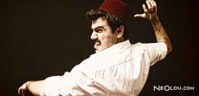 Osmanlı Tokatı Nedir? Nasıl Atılır?