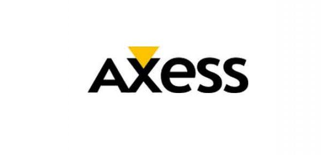 Axess 14 Şubat Sevgililer Günü Kampanyası 2018