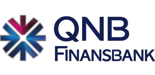 QNB Finansbank Trendyol 20 TL İndirim Kodu Kampanyası