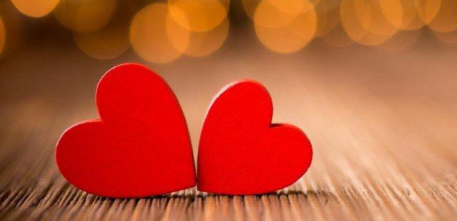 Aşk Sözleri, 2019 Resimli Aşk Mesajları
