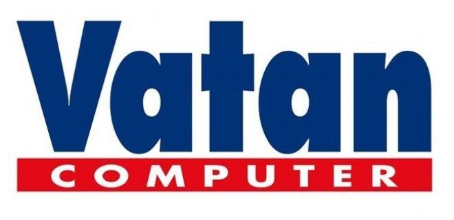 Vatan Bilgisayar Sevgililer Günü Kampanyası