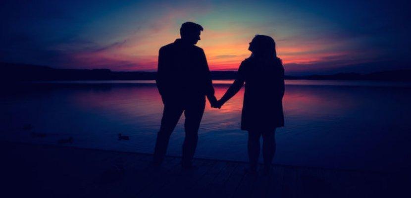 Aşk Sözleri, Sevgiliye En Güzel Aşk Sözleri Anlamlı