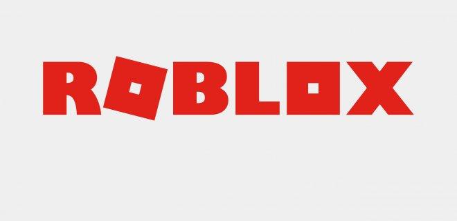 Roblox Oyunu Nedir, Nasıl İndirilir ve Nasıl Oynanır?
