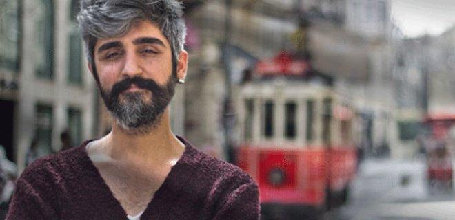 14 Şubat 2018 Sevgililer Günü Trabzon Yalı Park Otel Manuş Baba Konseri