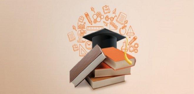 Öğrencilere Eğitim Kredisi Veren Bankalar ve Şartları
