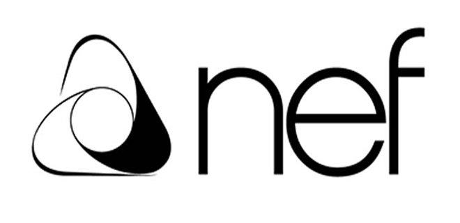 NEF Projeleri ve Daire Fiyatları