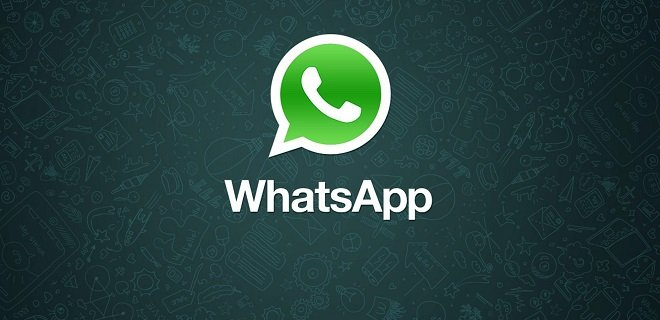 Bilgisayara Ücretsiz WhatsApp İndir