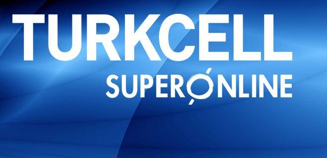 Turkcell Superonline İnternet Paketleri & Kampanyaları 2018