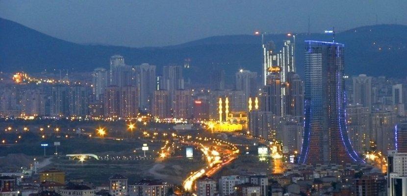 İstanbul Anadolu Yakası Güncel Emlak – Konut Projeleri