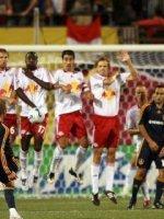 En İyi Frikik Atan 10 Futbolcu