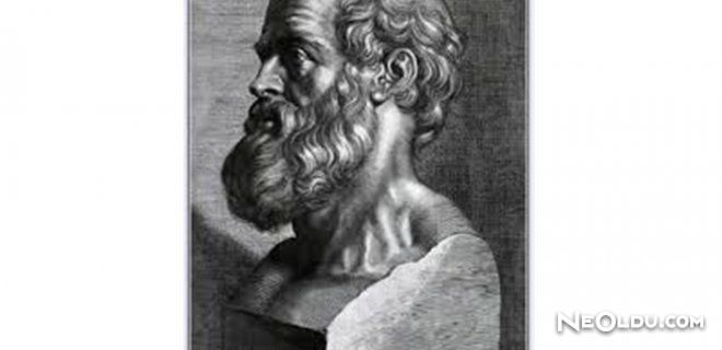 Hipokrat Kimdir? Hipokrat Yemini Nedir?