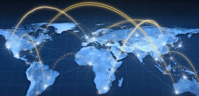 Küreselleşme Nedir? Küreselleşmenin Etkileri Nelerdir?