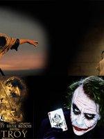 En İyi Filmler, Unutulmaz Filmler ve Film Önerileri