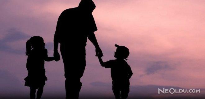 Babalar Günü Hediye Tavsiyeleri & En Güzel Babalar Günü Hediyeleri