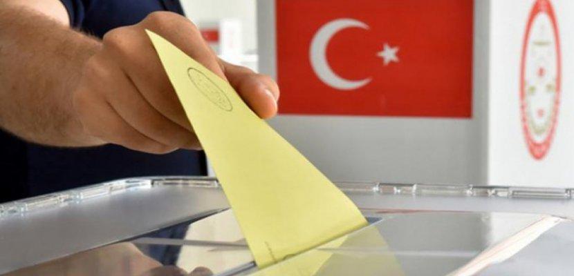 Oy Kullanırken Nelere Dikkat Edilmeli?