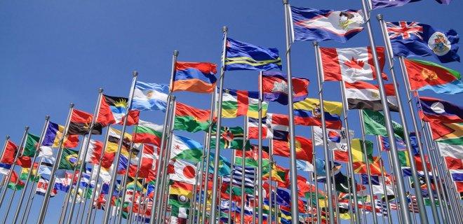 Yurt Dışı Türk Konsoloslukları, E-Konsolosluk Randevu Alma & Sorgulama
