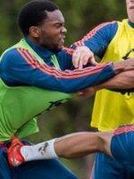 Futbolda Yaşanan En Büyük 10 Takım İçi Kavgası