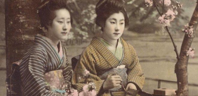 Japonya Hakkında Bilmeniz Gereken İlginç Bilgiler