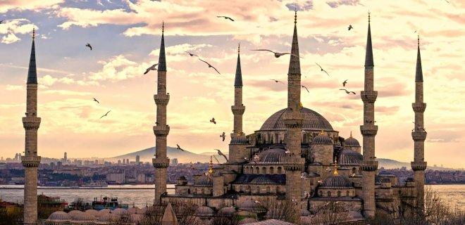 Kenzül Arş Duası Neden Okunur? Anlamı, Türkçe Okunuşu & Fazileti