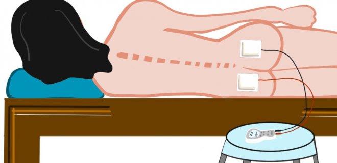 Yatak Islatma Sorunu Yaşayan Yetişkinler İçin Etkili Çözümler