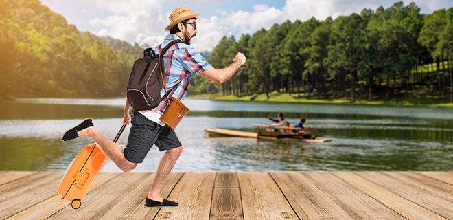 Maceracı Ruha Sahip Kişilerin Gidebileceği 8 Turizm Noktası