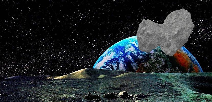 Uzay ve Evrenin Büyüklüğü Hakkında 20 Akılalmaz Karşılaştırma