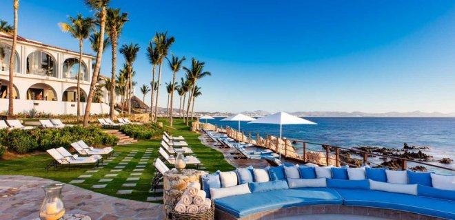 Dünyanın En İyi 20 Otel Zinciri