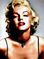 Marilyn Monroe'nun Hiçbir Yerde Görmediğiniz Fotoğrafları ve Trajik Hikayesi