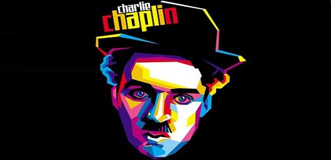 Charlie Chaplin'in İlginç Hayat Hikayesi