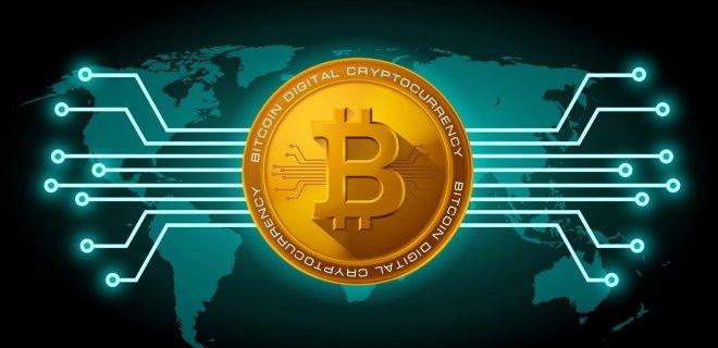 Bitcoin ve Kripto Paralar Hakkında Mutlaka Bilmeniz Gereken 10 Bilgi