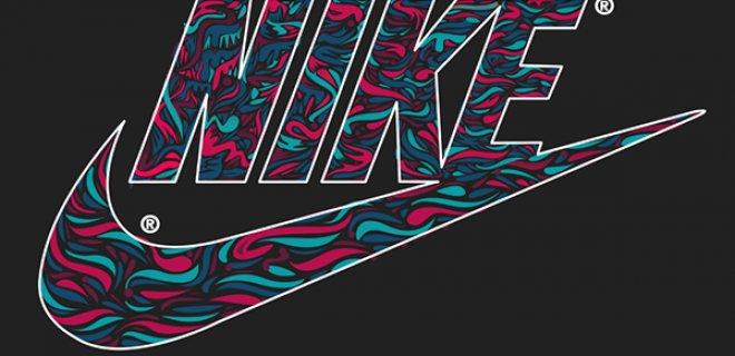 Nike Hakkında Bilinmeyen 25 Gerçek Bilgi!