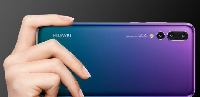 Huawei Mate 20 Pro İnceleme ve Uygun Fiyatlarla Satıldığı Yerler
