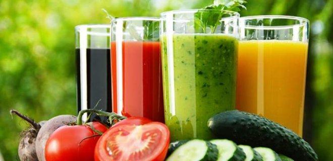 Yağ Yakmada Etkili 12 Yiyecek ve İçecek