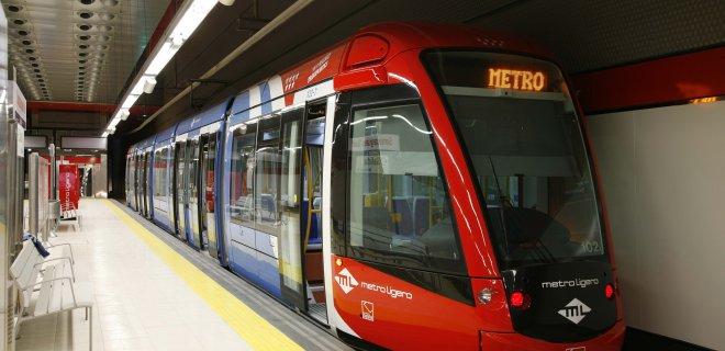 İşte Bostancı Dudullu Metro Hattı
