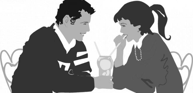 Dünyada Eşi Benzeri Olmayan 10 Romantik Restoran
