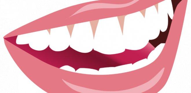 Dişlerin Daha Beyaz Olmasını Sağlayacak 10 Güzellik Sırrı
