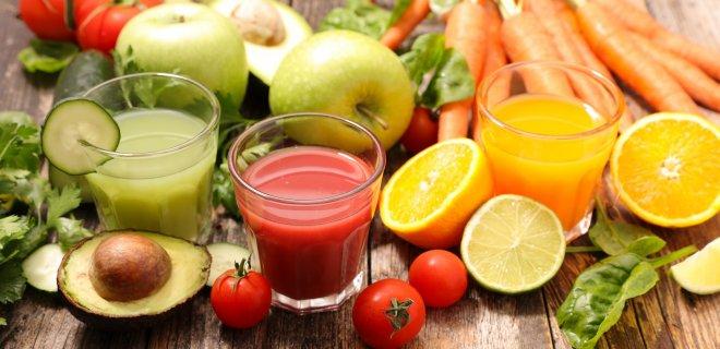 Organik Gıda Tüketmek İçin 10 Geçerli Sebep