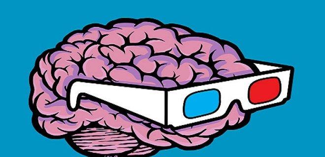 3D Nedir? 3D Gözlükler Hakkında Bilgi